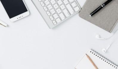 Tipps für digitales Lernen